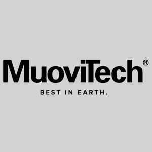 www.muovitech.fi